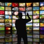 LLEGA EL 5G Y TOCA RESINTONIZAR LA TV